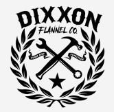Dixxon Flannel Discount Codes