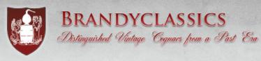 Brandy Classics coupon