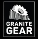 Granite Gear coupon code