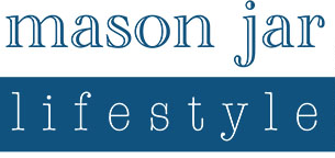 Mason Jar Lifestyle coupon code