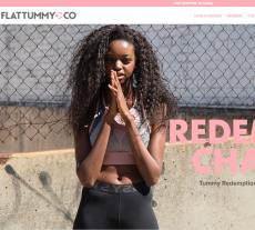 Flat Tummy Co Discount Codes 2018