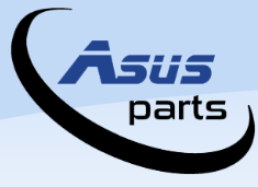 Asus Parts Coupons