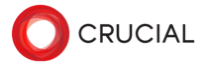 Crucial Australia Voucher codes