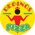 Reginos Pizza Coupons
