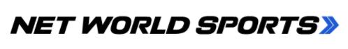 Net World Sports discount code