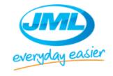 JML promo code