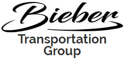 Bieber Transportation Group Promo Codes & Deals