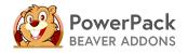 Beaver Addons Promo Codes & Deals