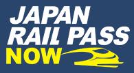 Japan Rail Pass AU Promo Codes & Deals