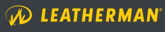 Leatherman AU Promo Codes & Deals