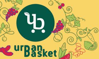 Urban Food Bazaar coupons