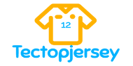Tectopjersey Promo Codes & Deals