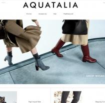 Aquatalia Promo Codes 2018