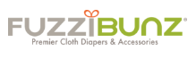 FuzziBunz Promo Codes & Deals