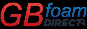 GB Foam Direct Discount Codes & Deals