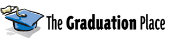 The Graduation Place vouchers