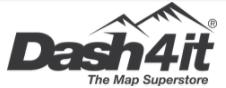 Dash4it discount code