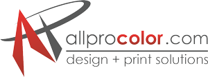 All Pro Color coupon code