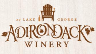 Adirondack Winery coupon code