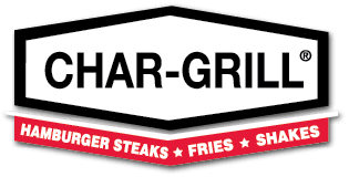 Charcoal Grill coupons