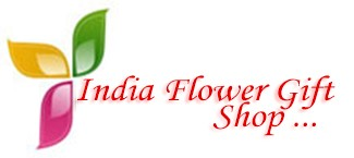 IndiaFlowerGiftShop coupons