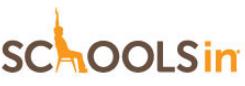 SCHOOLSin coupon codes