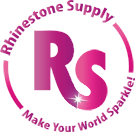 Rhinestone Supply coupon code