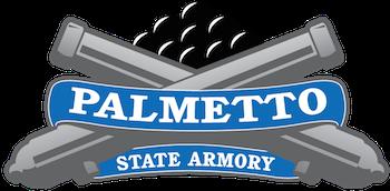 Palmetto State Armory Promo Codes & Deals