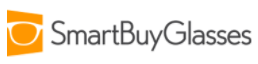 SmartBuyGlasses IN coupons