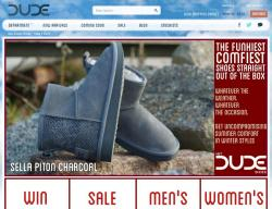Hey Dude Shoes Discount Code 2018