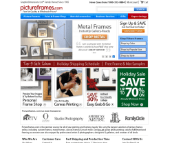 Picture Frames Coupon 2018