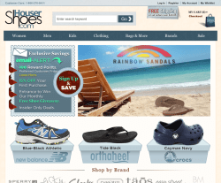 Houser Shoes Coupon 2018