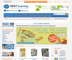 Nest Learning Coupon 2018
