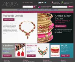 Amrita Singh Promo Codes 2018