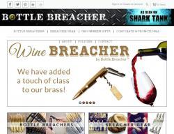 Bottle Breacher Promo Codes 2018