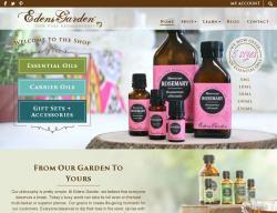 Edens Garden Discount Codes 2018