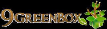9greenbox coupon code