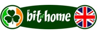 A Bit of Home coupon code