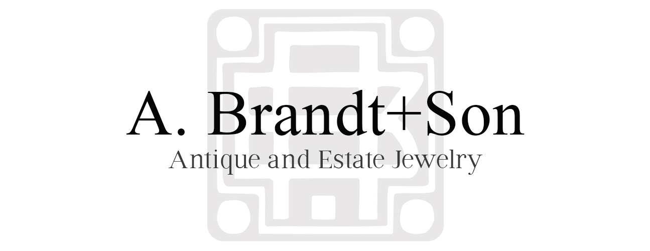 A. Brandt + Son coupons