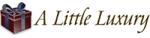 A Little Luxury Promo Codes & Deals