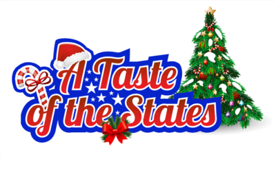 A Taste of the States discount code