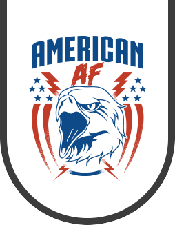 AAF Nation Coupons