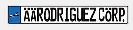 AARodriguez Corp promo codes