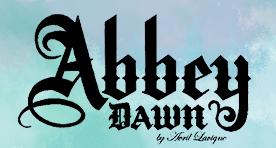 Abbey Dawn coupon codes