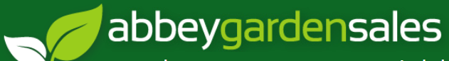 Abbey Garden Sales discount code