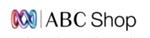 ABC Shop Promo Codes & Deals