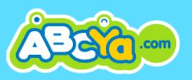 ABCya Coupon Codes