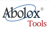 Abolox Tools Coupons
