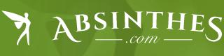 Absinthes discount codes