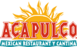 Acapulco coupons